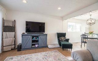 Photo 5: 13616 137 Street NW in Edmonton: Zone 01 House for sale : MLS®# E4264244
