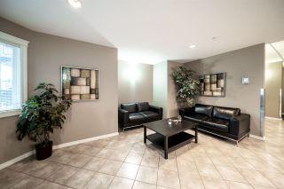 Photo 21: 306 5951 165 Avenue in Edmonton: Zone 03 Condo for sale : MLS®# E4225838