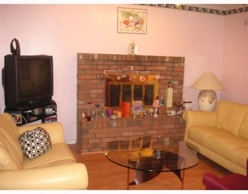 Photo 2: Photos: 4340 SHACKLETON Gate in Richmond: Quilchena RI House for sale : MLS®# V745423