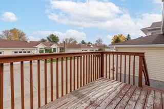 Photo 32: 101 10502 101 Avenue: Morinville Condo for sale : MLS®# E4265213