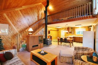 Photo 11: 15 Handorgan Bay in Buffalo Point: R17 Residential for sale : MLS®# 202120486
