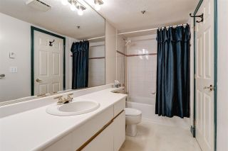 Photo 18: 102 980 W 21ST AVENUE in Vancouver: Cambie Condo for sale (Vancouver West)  : MLS®# R2066274