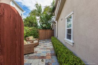 Photo 2: CARLSBAD SOUTH House for sale : 3 bedrooms : 5570 COYOTE CRT in CARLSBAD