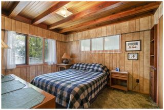 Photo 42: 4177 Galligan Road: Eagle Bay House for sale (Shuswap Lake)  : MLS®# 10204580