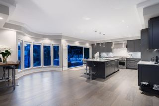 Photo 19: 4860 NORTHWOOD Drive in West Vancouver: Cypress Park Estates House for sale : MLS®# R2617676