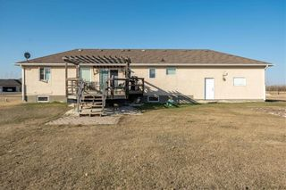 Photo 11: 4 Highland Drive in St Andrews: R13 Residential for sale : MLS®# 202109241