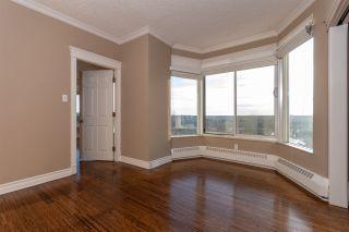 Photo 6: 601 11826 100 Avenue in Edmonton: Zone 12 Condo for sale : MLS®# E4234117