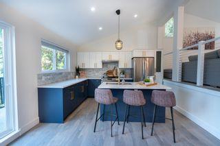 Photo 7: 2601 GUNWHALE Road: Pender Island House for sale (Islands-Van. & Gulf)  : MLS®# R2625429