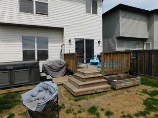Photo 35: 11419 167A Avenue in Edmonton: Zone 27 House for sale : MLS®# E4247450