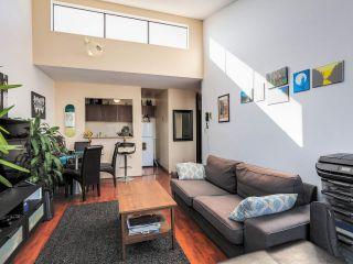 """Photo 5: 403 2173 W 6TH Avenue in Vancouver: Kitsilano Condo for sale in """"THE MALIBU"""" (Vancouver West)  : MLS®# R2470311"""