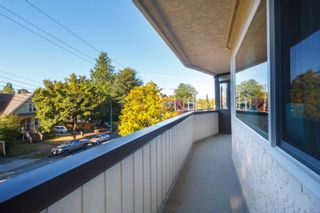 Photo 21: 306 1068 Tolmie Ave in : SE Maplewood Condo for sale (Saanich East)  : MLS®# 854176