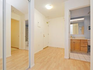 "Photo 12: 203 1420 E 7TH Avenue in Vancouver: Grandview VE Condo for sale in ""LANDMARK COURT"" (Vancouver East)  : MLS®# R2354522"
