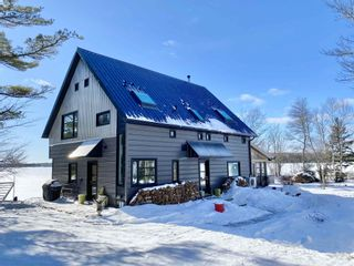 Photo 27: 613 Eastside Drive in Aylesford: 404-Kings County Residential for sale (Annapolis Valley)  : MLS®# 202102578