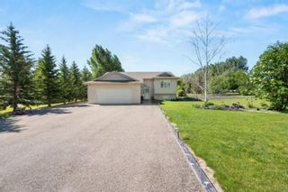 Photo 5: 32 1468: Rural Mountain View County Detached for sale : MLS®# A1120949