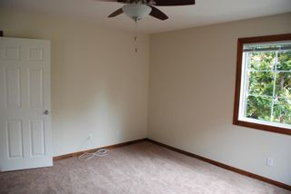 Photo 11: CARMEL VALLEY Townhouse for rent : 3 bedrooms : 12611 El Camino Real #E in San Diego