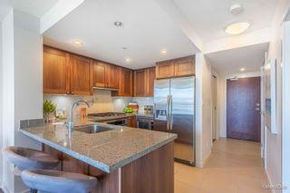 "Photo 7: 511 9373 HEMLOCK Drive in Richmond: McLennan North Condo for sale in ""mandalay"" : MLS®# R2616554"