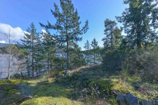 "Photo 4: 27 4622 SINCLAIR BAY Road in Garden Bay: Pender Harbour Egmont Land for sale in ""Farrington Cove"" (Sunshine Coast)  : MLS®# R2566055"