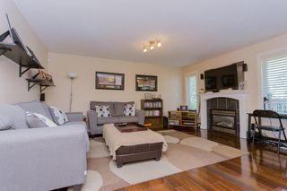 Photo 9: 798 Blackburn Place in Edmonton: Zone 55 House for sale : MLS®# E4262027