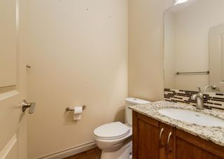 Photo 19: 66 ASPENSHIRE Place SW in Calgary: Aspen Woods Detached for sale : MLS®# A1106205