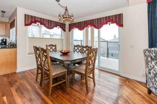 Photo 14: 57 ROYAL RIDGE Hill(S) NW in Calgary: Royal Oak House for sale : MLS®# C4145854