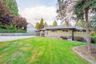 Photo 2: 3043 DAYBREAK Avenue in Coquitlam: Ranch Park House for sale : MLS®# R2624804