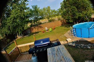 Photo 21: 11318 Clark Drive in North Battleford: Centennial Park Residential for sale : MLS®# SK865020