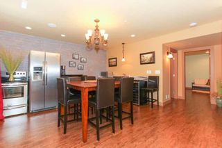 Photo 12: 23053 GILBERT DRIVE in Maple Ridge: Silver Valley Home for sale ()  : MLS®# V1129623