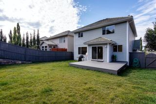 Photo 41: 7854 Springbank Way SW in Calgary: Springbank Hill Detached for sale : MLS®# A1142392