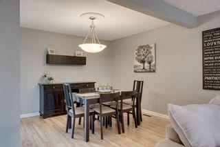 Photo 6: 48 GROVELAND Road: Sherwood Park House for sale : MLS®# E4229448