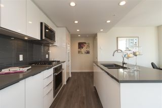 """Photo 8: 805 3100 WINDSOR Gate in Coquitlam: New Horizons Condo for sale in """"The Lloyd by Polygon"""" : MLS®# R2323593"""