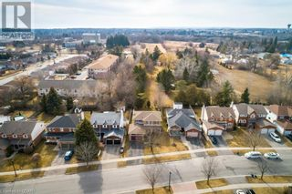 Photo 2: 845 CHIPPING PARK Boulevard in Cobourg: House for sale : MLS®# 40083702