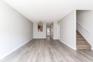 Photo 14: 118 10105 95 Street in Edmonton: Zone 13 Townhouse for sale : MLS®# E4256401