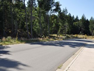 Photo 9: LOT 27 BONNINGTON DRIVE in NANOOSE BAY: PQ Fairwinds Land for sale (Parksville/Qualicum)  : MLS®# 719963