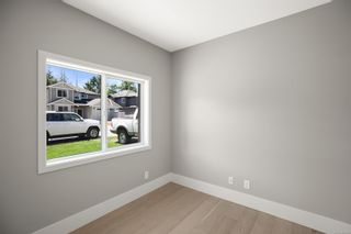 Photo 8: 916 Blakeon Pl in : La Olympic View House for sale (Langford)  : MLS®# 878963