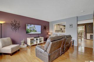 Photo 3: 137 4801 Child Avenue in Regina: Lakeridge RG Residential for sale : MLS®# SK855685