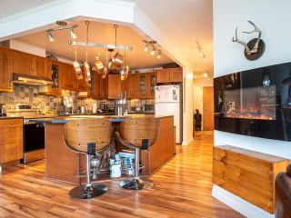 """Photo 8: 304 522 MOBERLY Road in Vancouver: False Creek Condo for sale in """"DISCOVERY QUAY"""" (Vancouver West)  : MLS®# R2550846"""