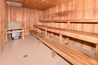 Photo 17: 601 5 Vicora Linkway in Toronto: Flemingdon Park Condo for sale (Toronto C11)  : MLS®# C3903827