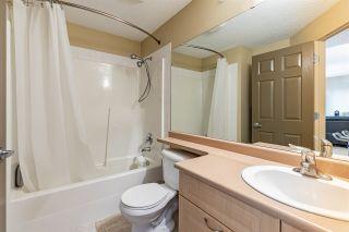Photo 32: 201 6220 134 Avenue in Edmonton: Zone 02 Condo for sale : MLS®# E4237602