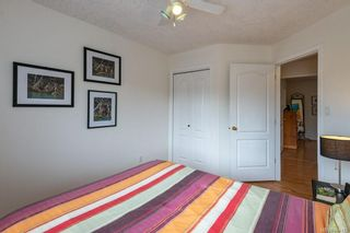 Photo 25: 1482 Sitka Ave in : CV Courtenay East House for sale (Comox Valley)  : MLS®# 864412
