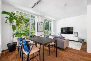 Photo 6: 201 7428 ALBERTA Street in Vancouver: South Cambie Condo for sale (Vancouver West)  : MLS®# R2604504