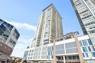 """Photo 33: 2802 988 QUAYSIDE Drive in New Westminster: Quay Condo for sale in """"RIVERSKY2 BY BOSA"""" : MLS®# R2569522"""