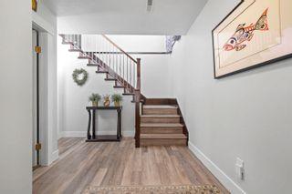 Photo 20: 20436 122B Avenue in Maple Ridge: Northwest Maple Ridge House for sale : MLS®# R2617976