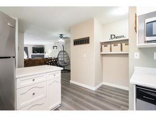 """Photo 19: 20 5915 VEDDER Road in Sardis: Vedder S Watson-Promontory Townhouse for sale in """"Melrose Place"""" : MLS®# R2623009"""