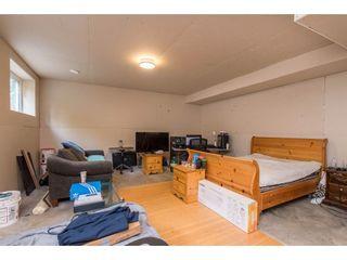Photo 29: 6549 FERN Street in Chilliwack: Sardis West Vedder Rd House for sale (Sardis)  : MLS®# R2618562