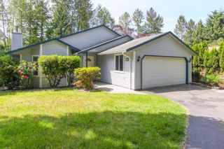 Main Photo: 804 PORTEAU Place in North Vancouver: Roche Point House for sale : MLS®# R2181504