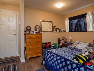 Photo 24: B 2321 Embleton Cres in COURTENAY: CV Courtenay City Half Duplex for sale (Comox Valley)  : MLS®# 807964