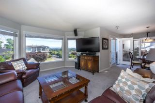 "Photo 6: 1155 PARKER Street: White Rock House for sale in ""East beach"" (South Surrey White Rock)  : MLS®# R2254412"