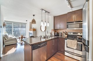 Photo 4: 3310 888 CARNARVON Street in New Westminster: Downtown NW Condo for sale : MLS®# R2612720