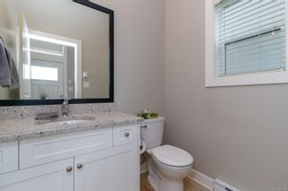 Photo 15: 3495 Ambrosia Cres in : La Happy Valley House for sale (Langford)  : MLS®# 871358