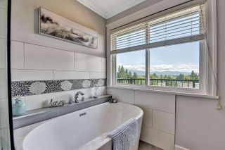 """Photo 31: 1663 PITT RIVER Road in Port Coquitlam: Lower Mary Hill House for sale in """"KNAPPEN GARDEN"""" : MLS®# R2590848"""